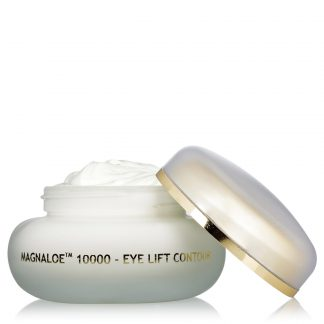 MAGNALOE™ 10000 E Eye Contour Cream