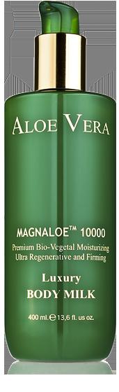 Magnaloe 10000 L