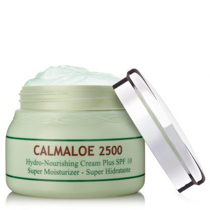 Calmaloe 2500 canarias cosmetics