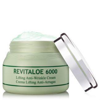 Revitalice 6000 Canarias Cosmetics